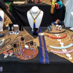 WOMB Market Bermuda, December 4 2019-5976