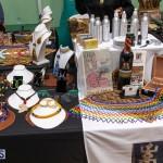 WOMB Market Bermuda, December 4 2019-5977