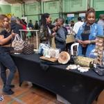 WOMB Market Bermuda, December 4 2019-5978