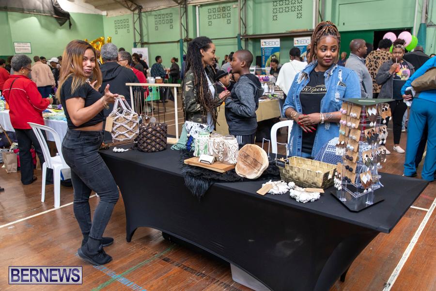 WOMB-Market-Bermuda-December-4-2019-5978