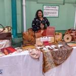 WOMB Market Bermuda, December 4 2019-5981