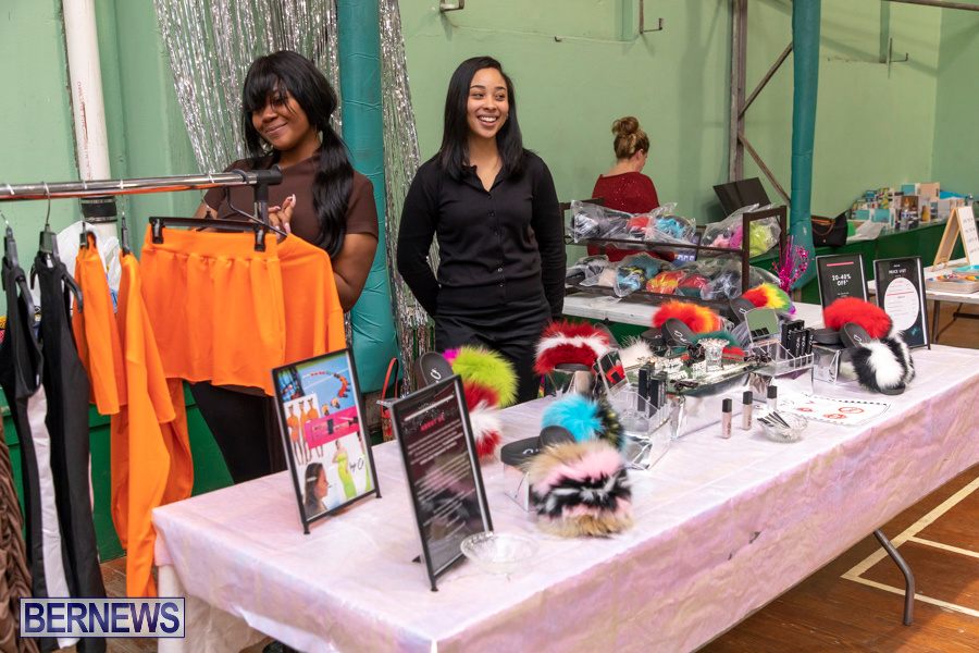WOMB-Market-Bermuda-December-4-2019-5993