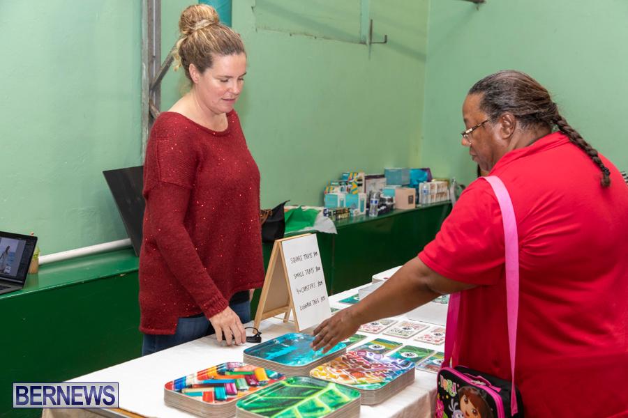 WOMB-Market-Bermuda-December-4-2019-6004