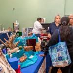 WOMB Market Bermuda, December 4 2019-6006