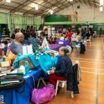 WOMB Market Bermuda, December 4 2019-6030