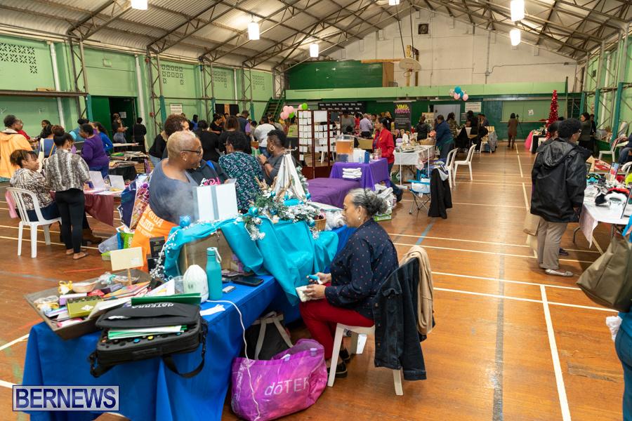 WOMB-Market-Bermuda-December-4-2019-6030