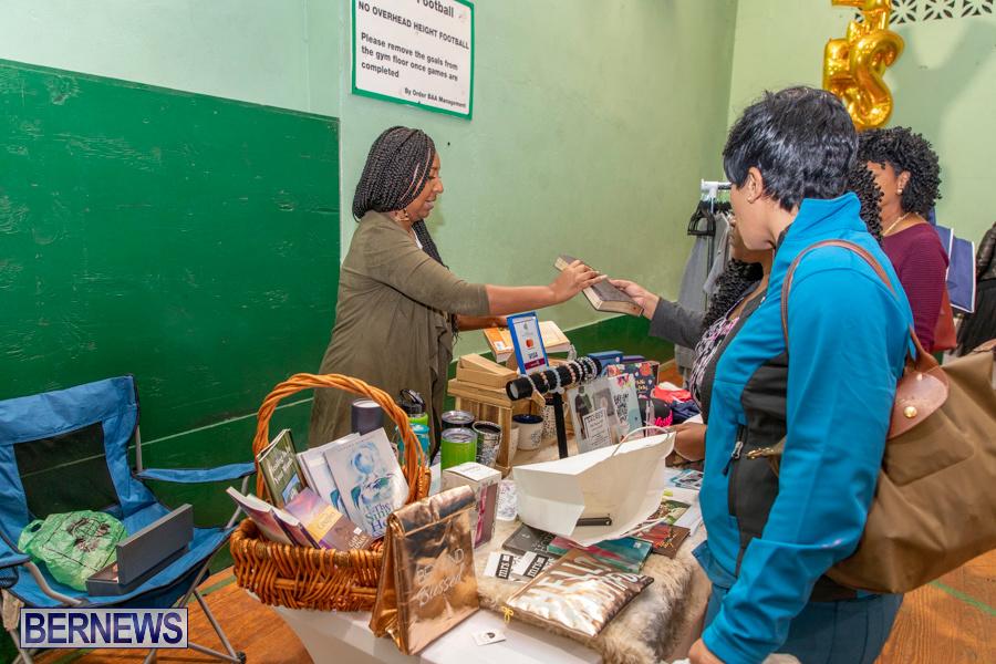 WOMB-Market-Bermuda-December-4-2019-6036