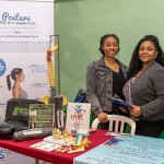 WOMB Market Bermuda, December 4 2019-6040