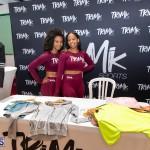 WOMB Market Bermuda, December 4 2019-6044