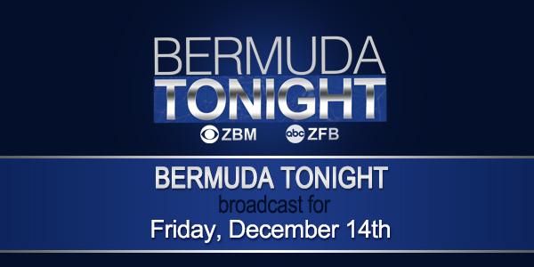 zbm 9 news Bermuda December 14 2018 tc