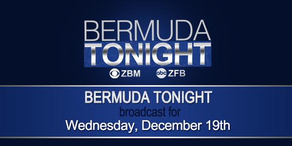 zbm 9 news Bermuda December 19 2018 tc