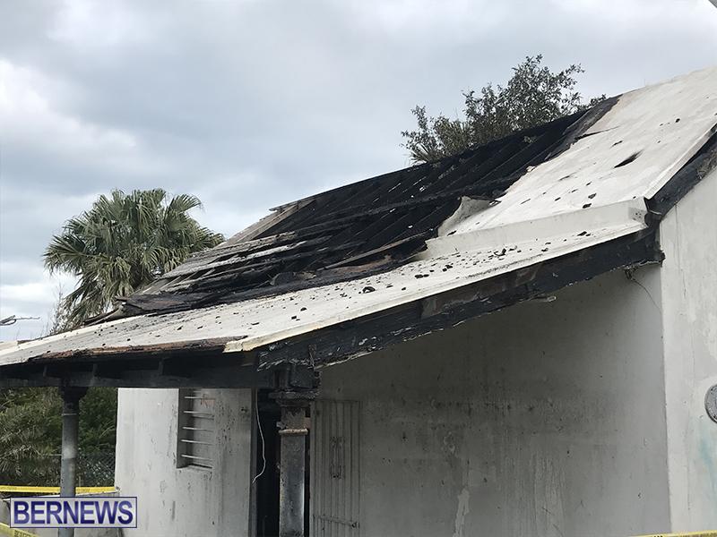 After Fire In Cedar Park Jan 2020 (1)