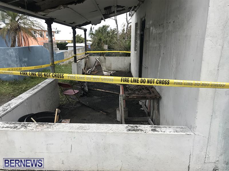 After Fire In Cedar Park Jan 2020 (12)