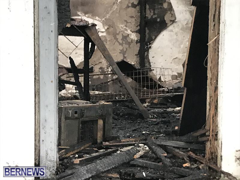 After Fire In Cedar Park Jan 2020 (14)