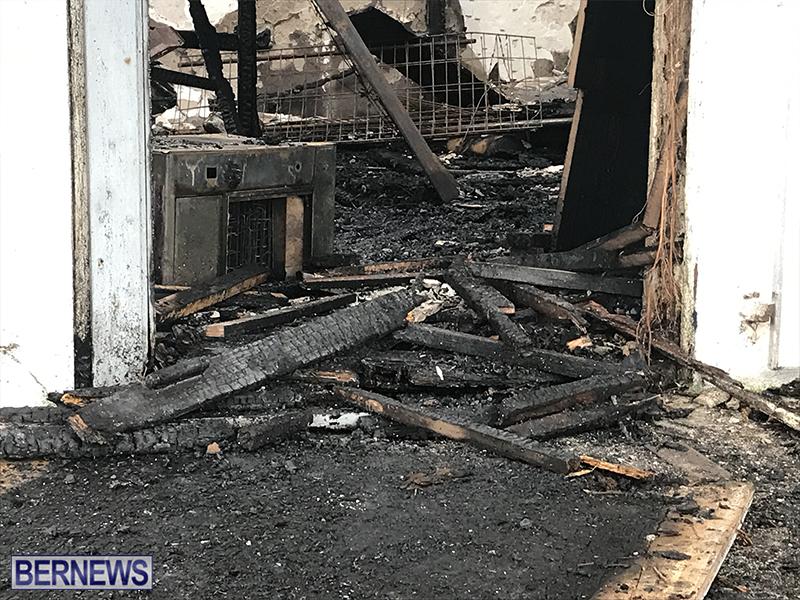 After Fire In Cedar Park Jan 2020 (15)