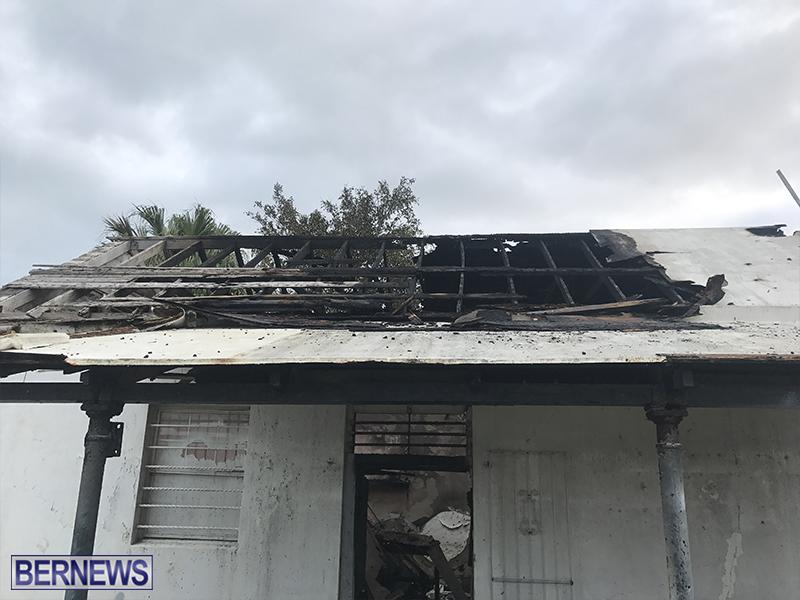 After Fire In Cedar Park Jan 2020 (3)