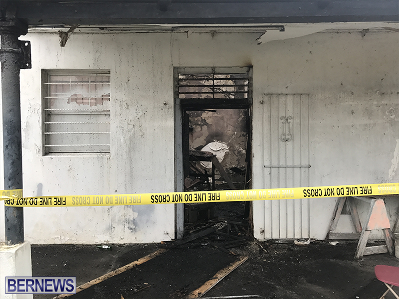 After Fire In Cedar Park Jan 2020 (6)