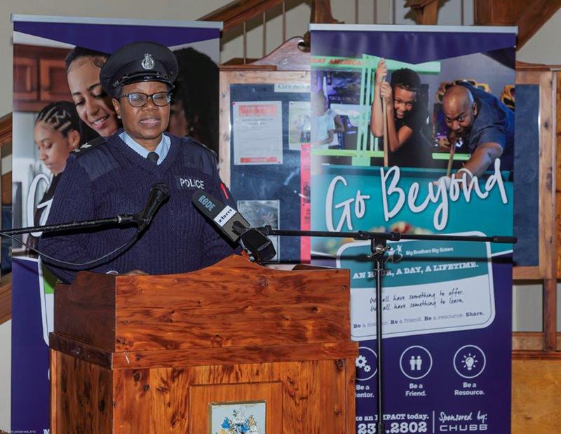 BBBS Bermuda Jan 25 2020 (14)