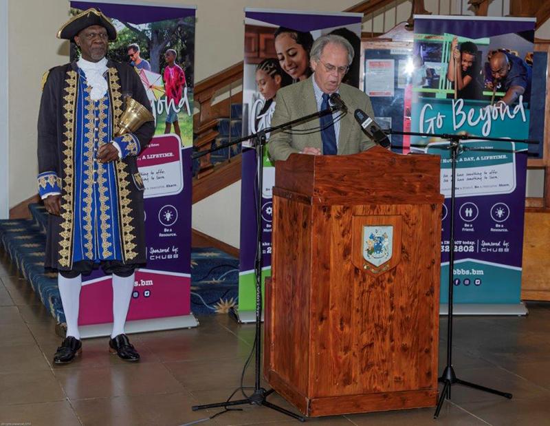 BBBS Bermuda Jan 25 2020 (2)