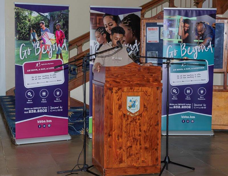 BBBS Bermuda Jan 25 2020 (3)