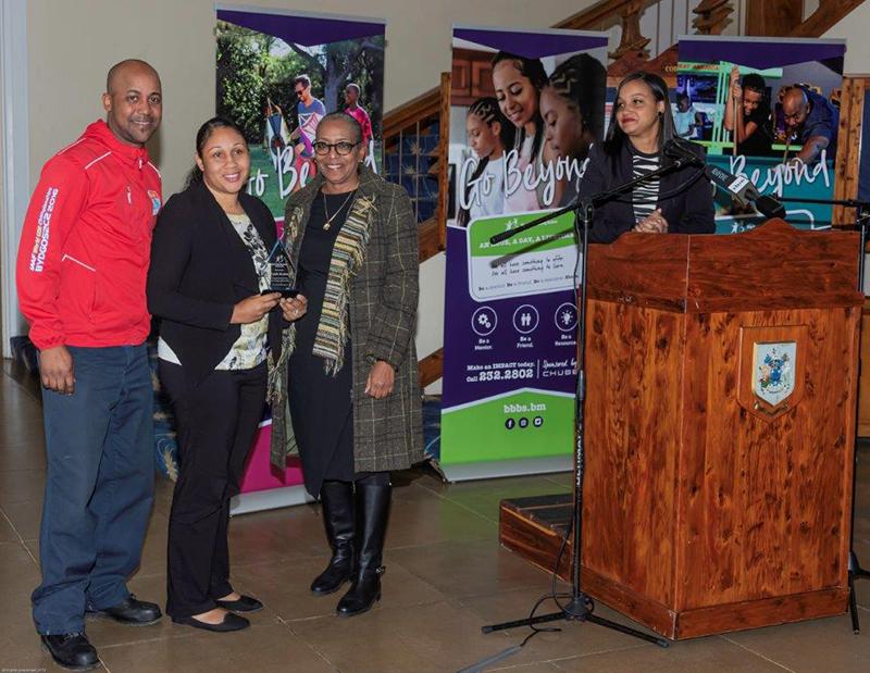 BBBS Bermuda Jan 25 2020 (7)