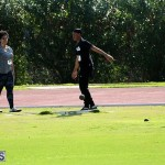 BNAA CARIFTA Qualifier Jan 5 2020 (1)