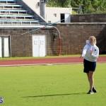 BNAA CARIFTA Qualifier Jan 5 2020 (10)