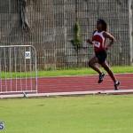 BNAA CARIFTA Qualifier Jan 5 2020 (11)