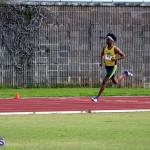 BNAA CARIFTA Qualifier Jan 5 2020 (14)