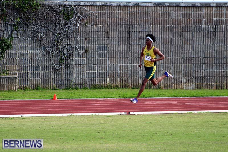 BNAA-CARIFTA-Qualifier-Jan-5-2020-14