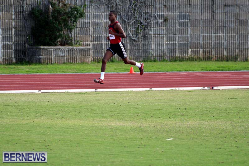 BNAA-CARIFTA-Qualifier-Jan-5-2020-15