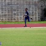BNAA CARIFTA Qualifier Jan 5 2020 (16)