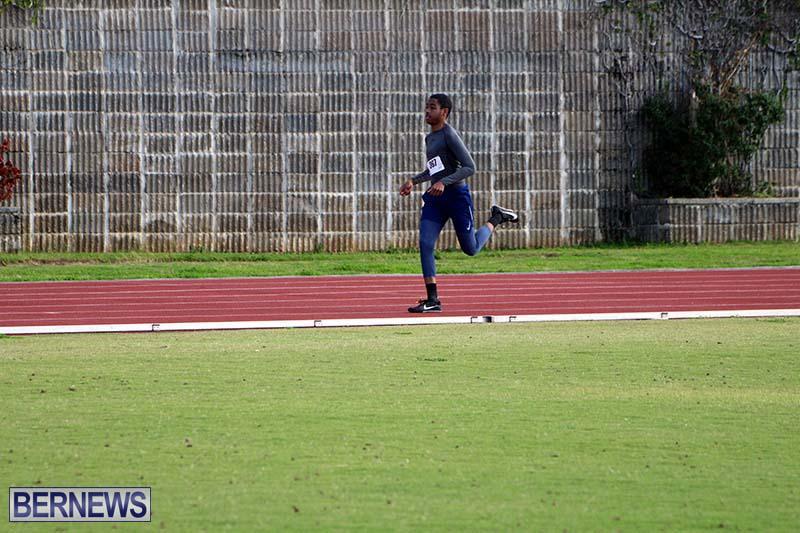 BNAA-CARIFTA-Qualifier-Jan-5-2020-16