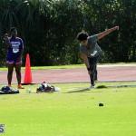 BNAA CARIFTA Qualifier Jan 5 2020 (2)