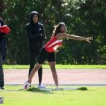 BNAA CARIFTA Qualifier Jan 5 2020 (5)