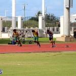 BNAA CARIFTA Qualifier Jan 5 2020 (6)