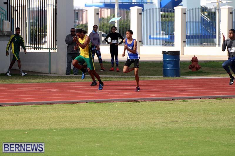 BNAA-CARIFTA-Qualifier-Jan-5-2020-7