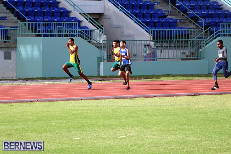 BNAA-CARIFTA-Qualifier-Jan-5-2020-8