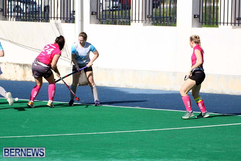 Bermuda-Field-Hockey-Jan-12-2020-1