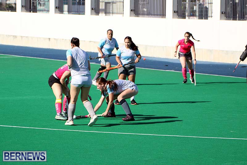 Bermuda-Field-Hockey-Jan-12-2020-10