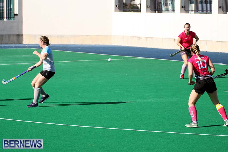 Bermuda-Field-Hockey-Jan-12-2020-11