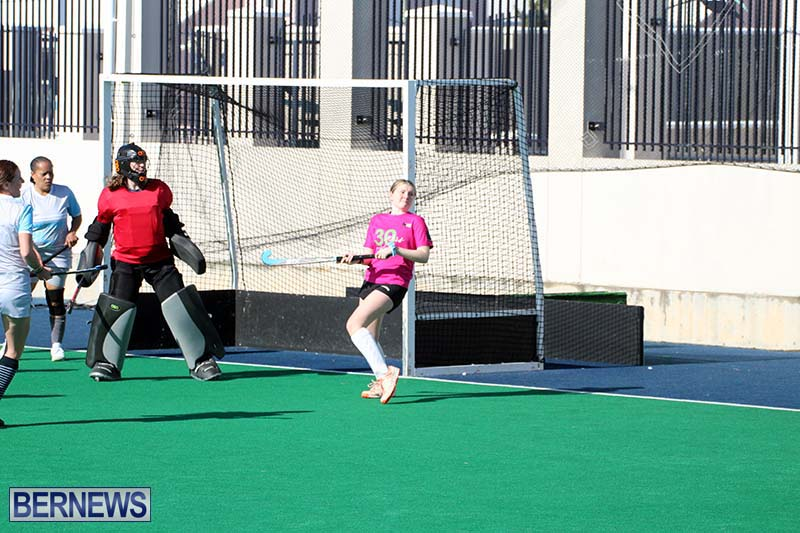 Bermuda-Field-Hockey-Jan-12-2020-12