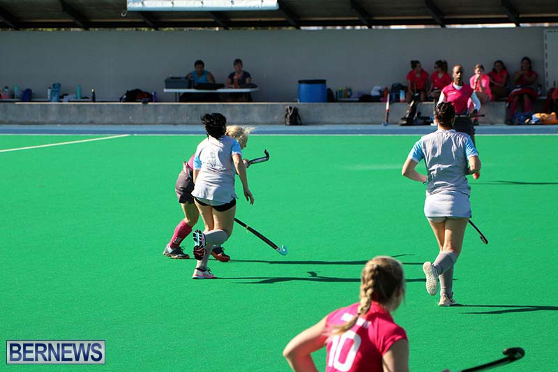 Bermuda-Field-Hockey-Jan-12-2020-13