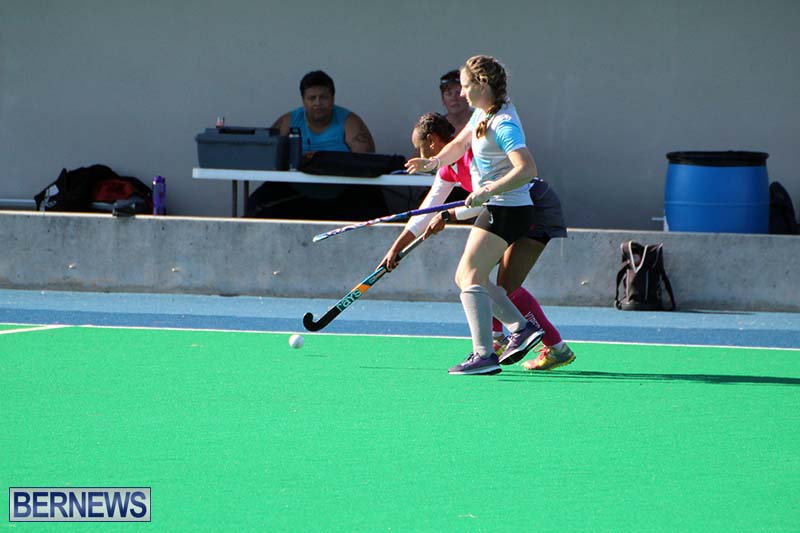 Bermuda-Field-Hockey-Jan-12-2020-14