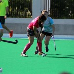 Bermuda Field Hockey Jan 12 2020 (16)