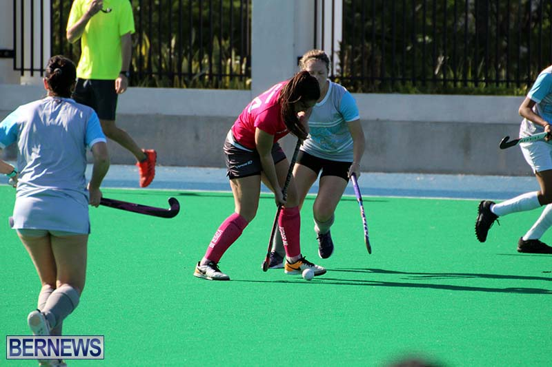 Bermuda-Field-Hockey-Jan-12-2020-16