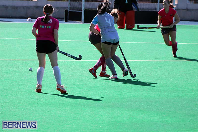 Bermuda-Field-Hockey-Jan-12-2020-17