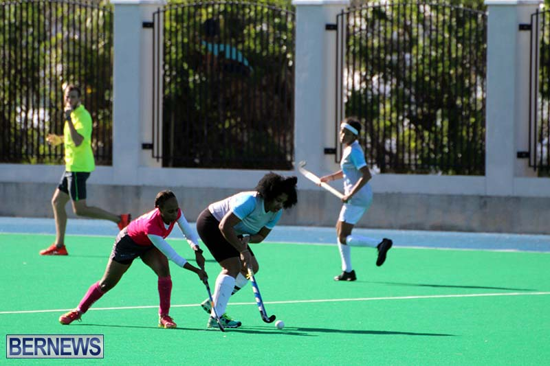 Bermuda-Field-Hockey-Jan-12-2020-18
