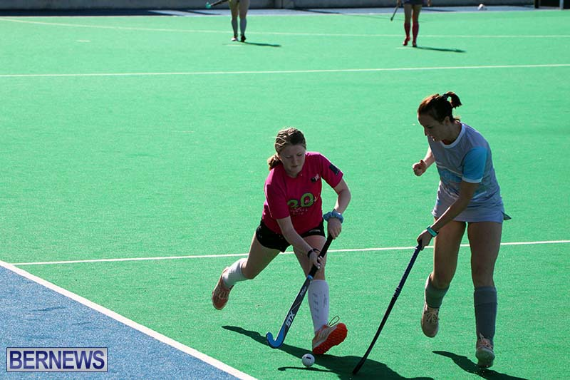 Bermuda-Field-Hockey-Jan-12-2020-19