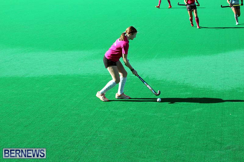 Bermuda-Field-Hockey-Jan-12-2020-2